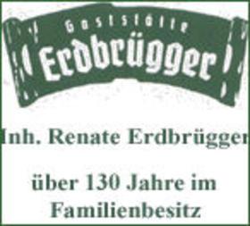 gaststaette_erdbruegger_highlighted
